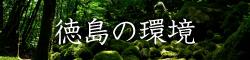 徳島の環境