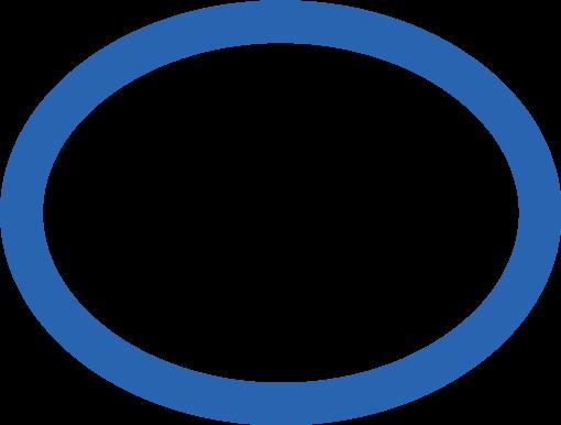 企業・団体の円
